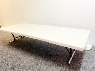 Kids'-height Tables