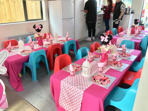 Kids Table1.jpg