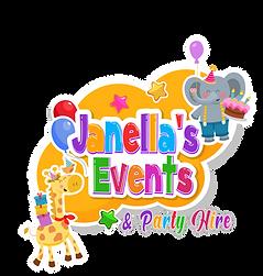 Janella's Event edited logo.png