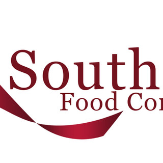 Southover Food Co.jpg