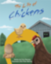 Chickenpng.png