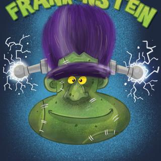 Frankenstein_Bday.jpg