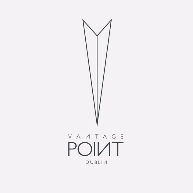010698-Vantage-Point-Logo-V04.jpg