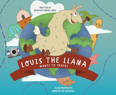 front_and_back_cover_louis_the_llama.jpg