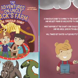 Dino book cover.png