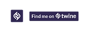 Find-me-on-Twine-badge-1.png