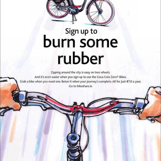 09867-NTA-Bikes-V02.pdf-1.jpg