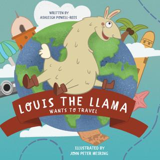 Front cover Louis Llama RGB.jpg