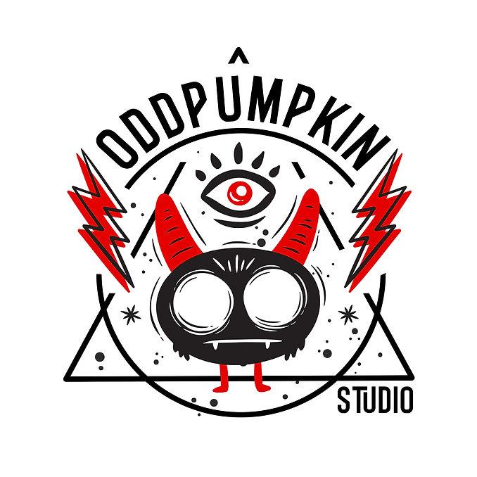 ODDP LOGO 2 copy.jpg