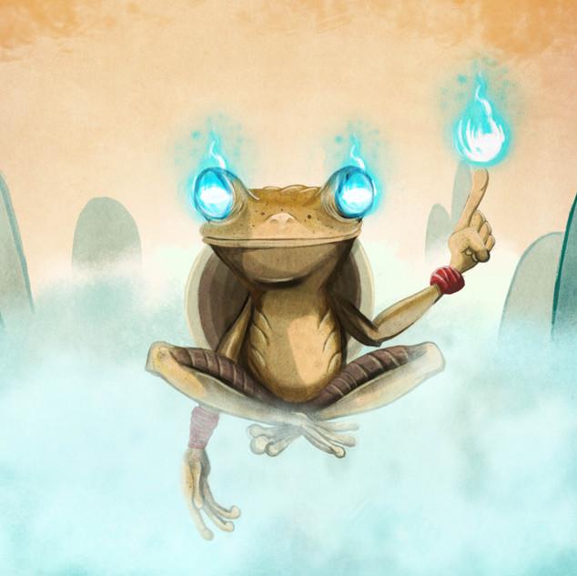 sensei frog.jpg
