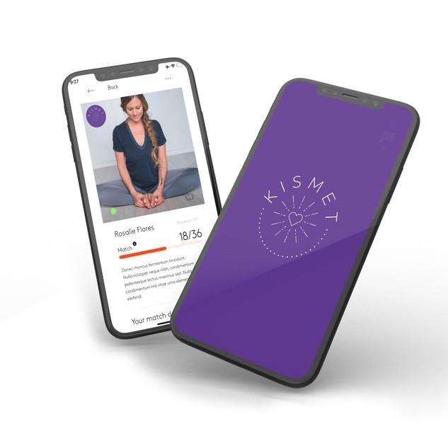 concept 2 phones.jpg