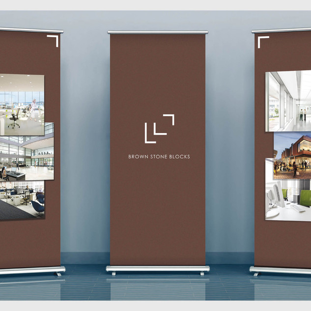 010575-CBRE-Cumberland-House-Prez-HR.pdf