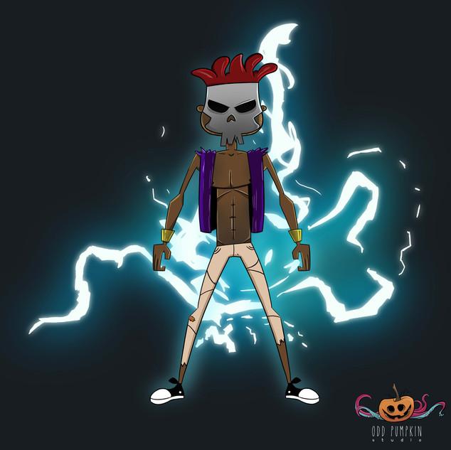 electric voodoo dude.jpg