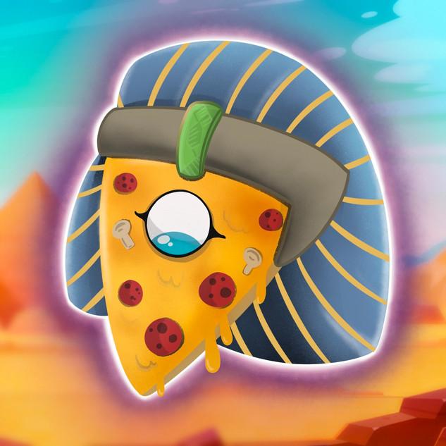 pizza_god..jpg