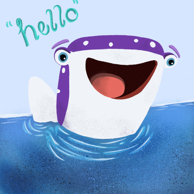 hello whale.jpg