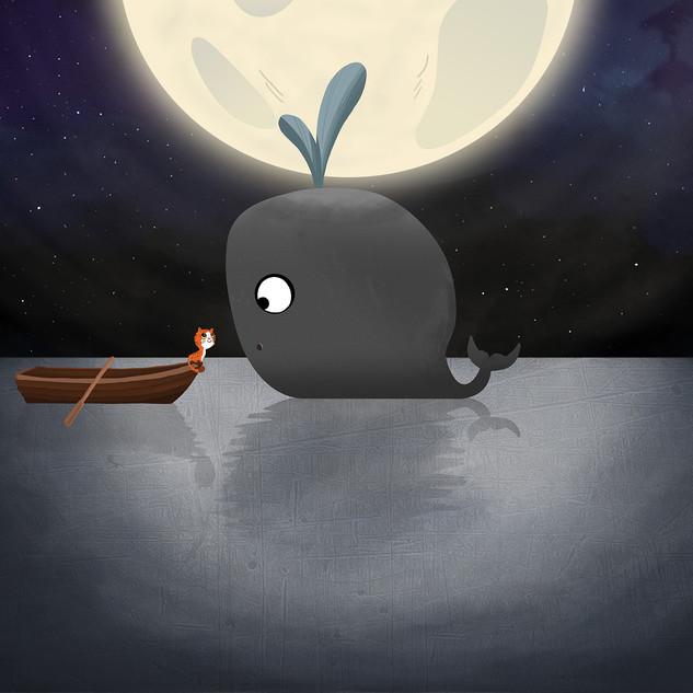 whale bump.jpg