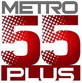 Metro55Plus-01.jpg