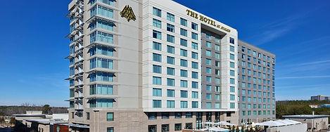 Hotel at Avalon.jpg