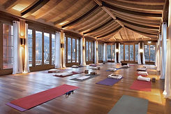 Elmau Yoga.JPG