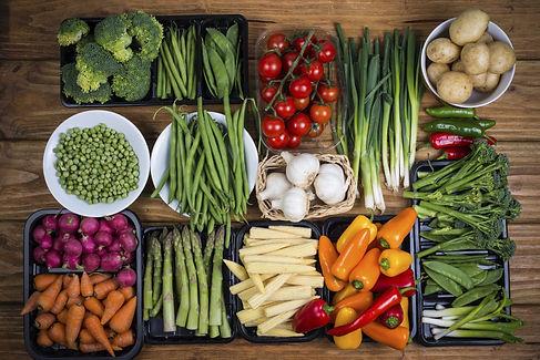 vegetable-crisis.jpg
