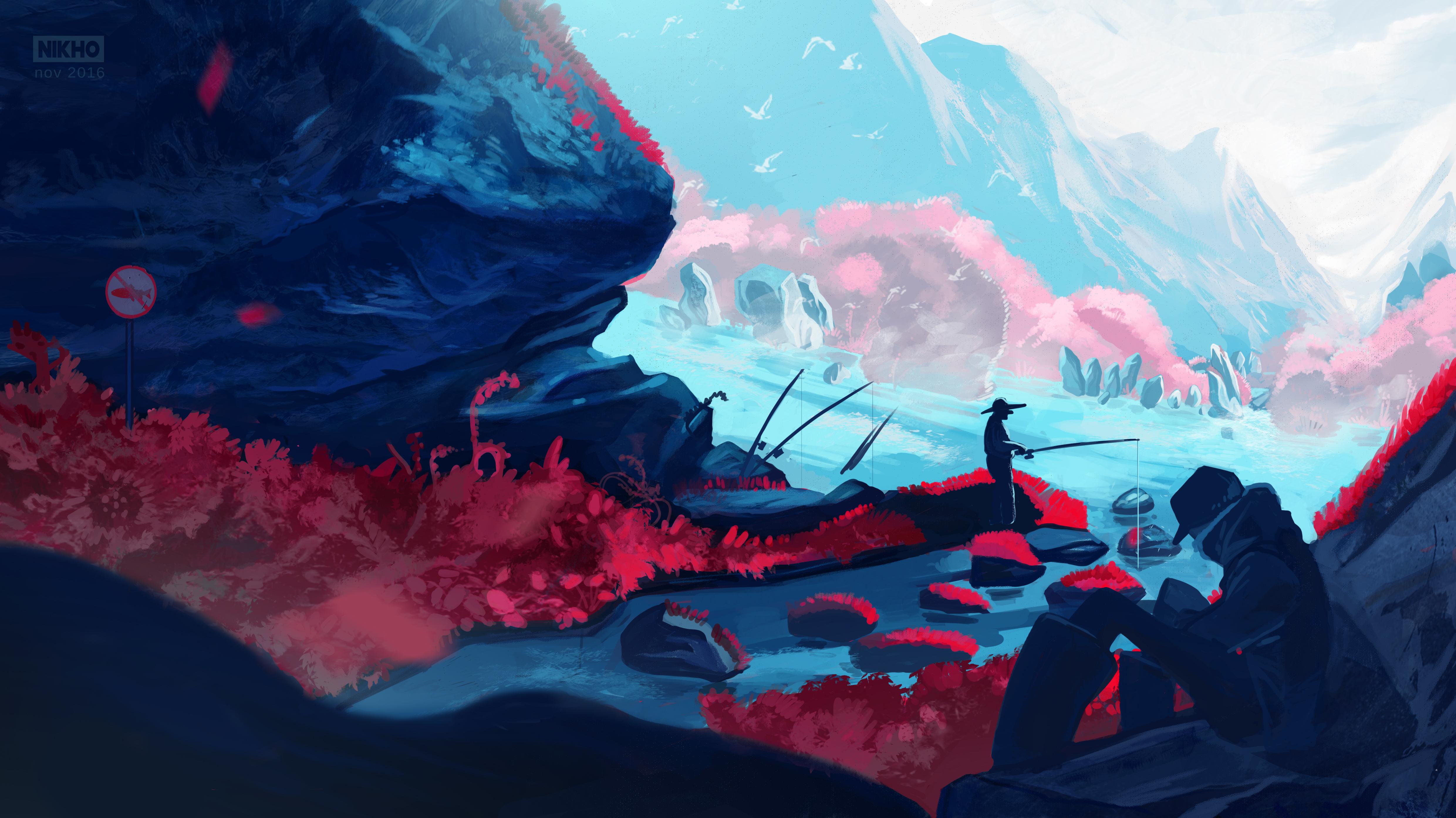 paysage 1-Récupéré4