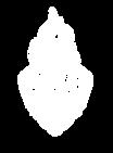 280px-Label_619_Logo copie.png