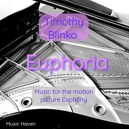 Euphoria ('Euphony' OST)