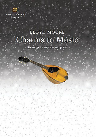 Charms to Music
