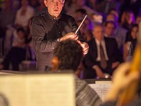 Q&A: Tom Hammond on Amateur Music Making Part 1