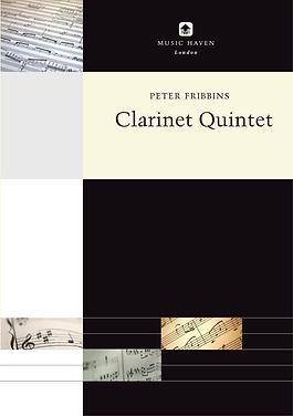 PF Clarinet Quintet.jpg