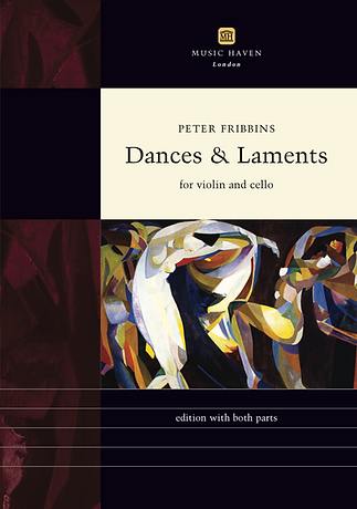 Dances & Laments