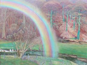David Matthews: Real Art
