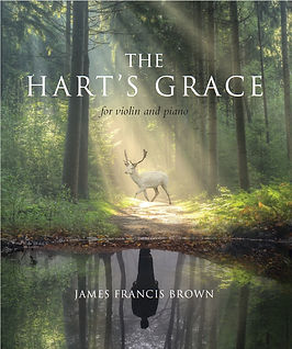 Hart's%20Grace%20Cover_edited.jpg