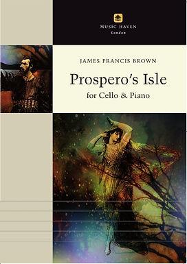 Prospero's Isle