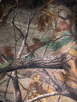 Real Tree AP Grey