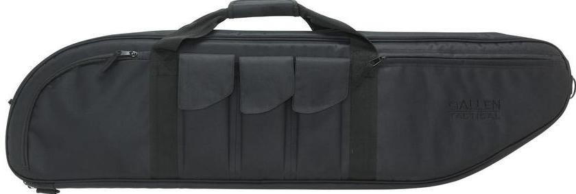 Allen Tactical Gun Case