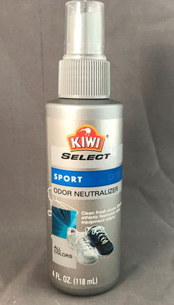 Kiwi Sport Odor Neutralizer