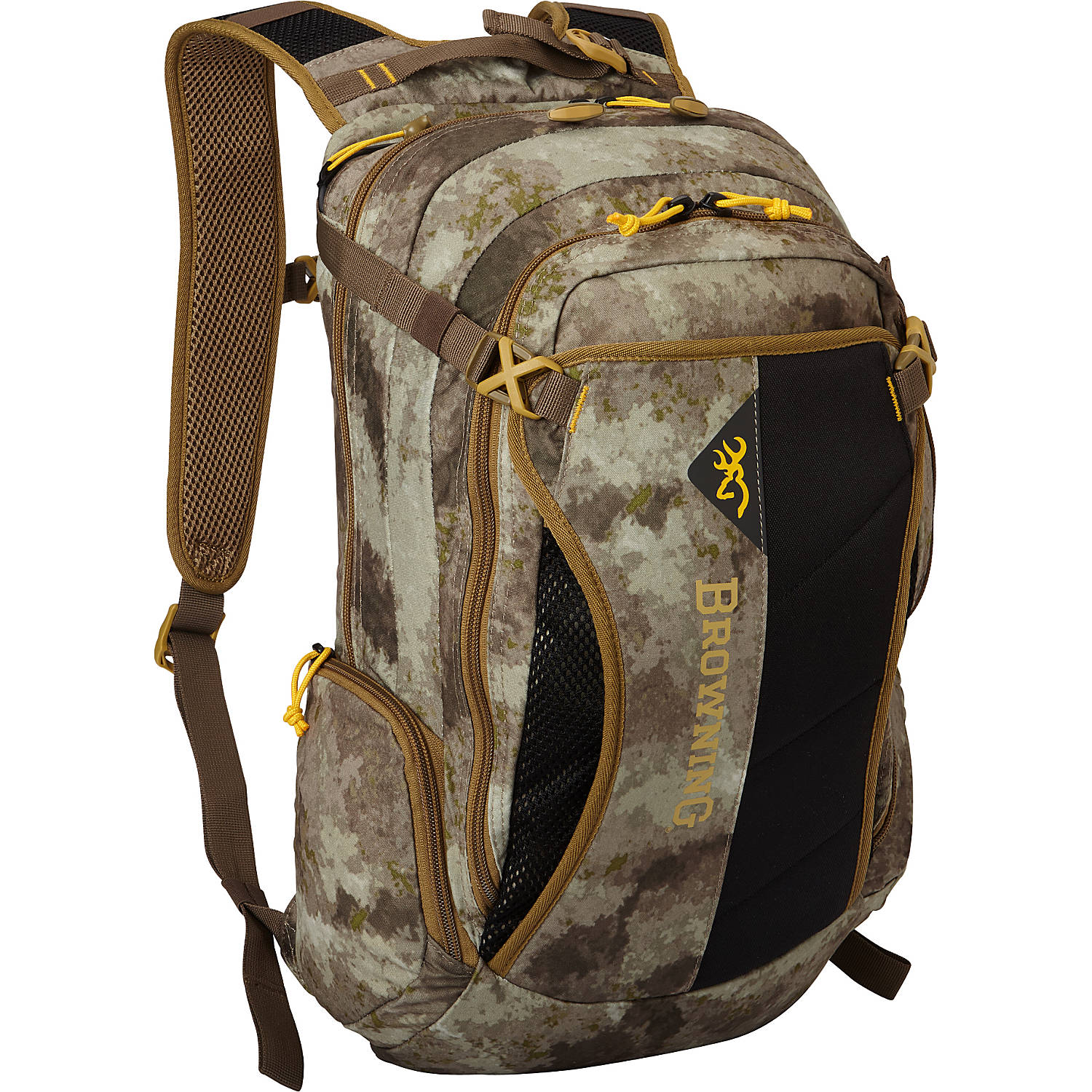 Browning Day Pack Buck 1700