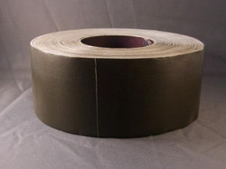 3in O.D. DUCT TAPE