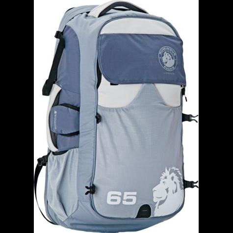 Numinous GlobePacs 65L Travel Pack