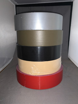 2in HD Duct Tape