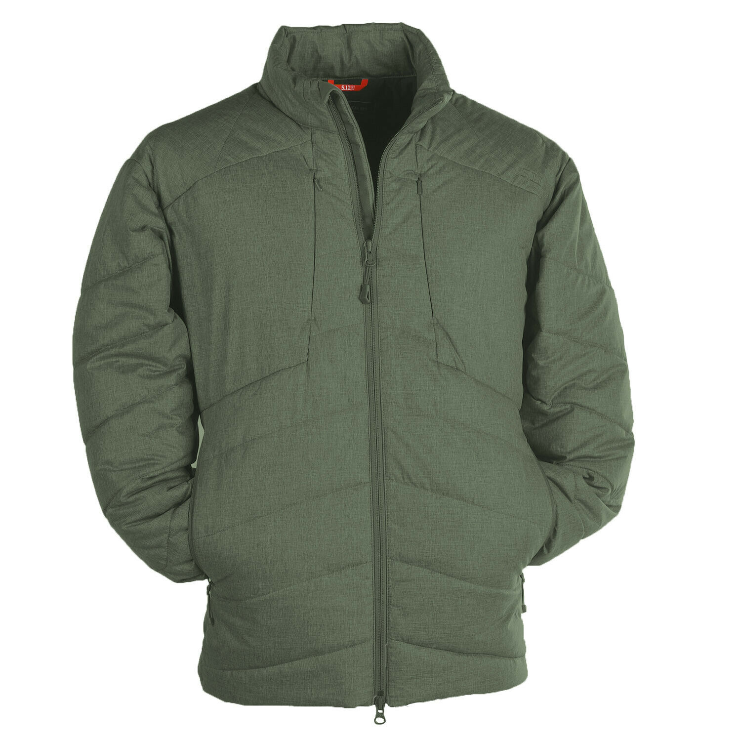 5.11 Tactical Insulator Jacket