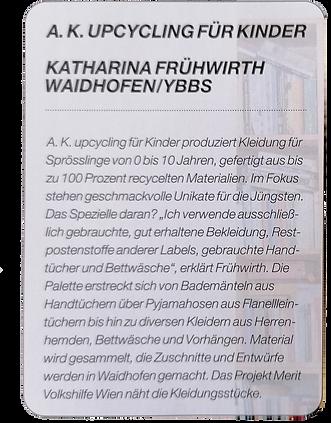 Text_Salzburger_Nachrichten.png