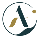 Logo Armony Color Studio d'Architecture Feng Shui