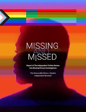 MissingandMissed_Assets16.jpg