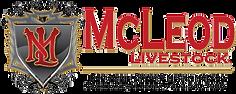 mcleod logo 2.png
