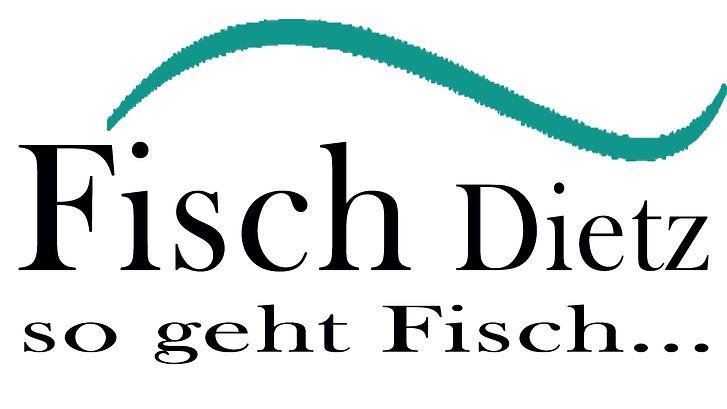 fischdietz 16zu9 Transparent.jpg