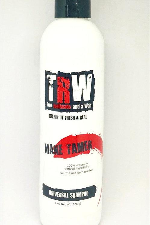 Mane Tamer Universal Shampoo