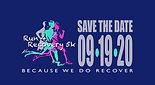 Run4Recovery–SAVETHEDATE.jpg
