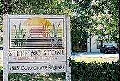 stepping stone center_full.jpeg